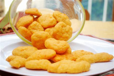 foff cheese cookies