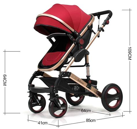 stokke baby wagen luxury baby carriage kinderwagen infant car stokke pram