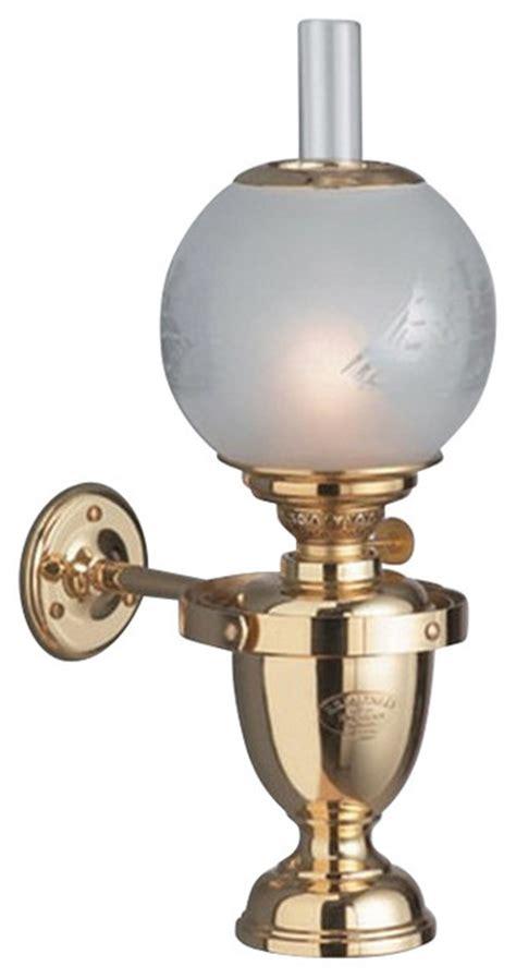 Weems Plath Yacht Lamp by Brass Binnacle Weems Amp Plath Danish Classic Yacht Oil Lamp