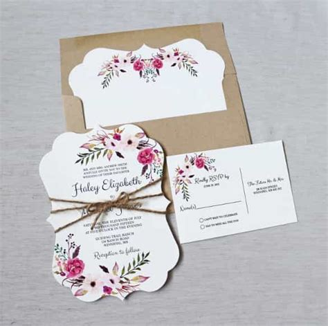 free wedding invitation downloads templates 74 wedding invitation templates psd ai free premium templates