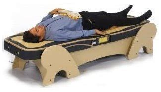 migun massage bed migun far infrared thermal massage bed ny 7000 www migun