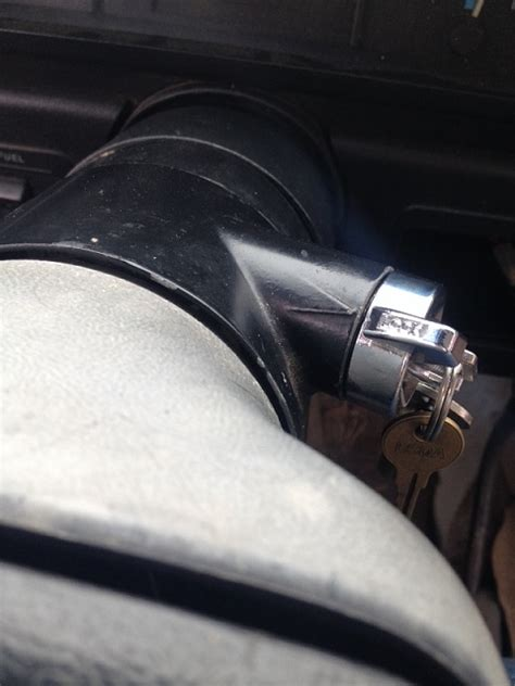ford f150 ignition switch problems ignition switch problem ford f150 forum community of