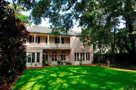 bed and breakfast in charleston sc bed and breakfast charleston sc compare the best deals