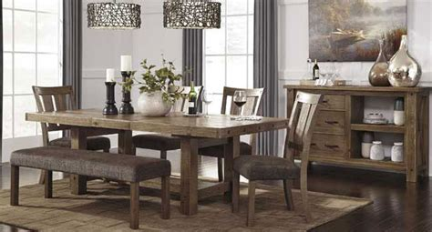 dining room furniture outlet stores dining room furniture outlet stores dining room