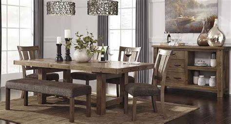dining room furniture royal furniture