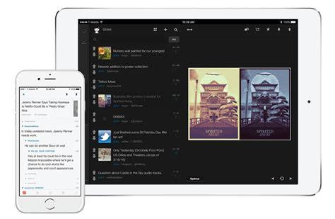 app design reddit the best reddit app for ios the sweet setup