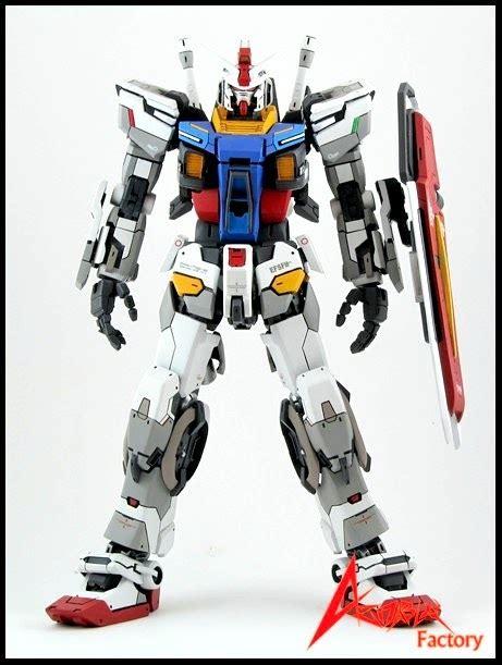 mobile suit gundam evolve gundam rx 78 2 gundam evolve 15 customized build