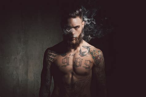billy huxley www cleverprime com facebook