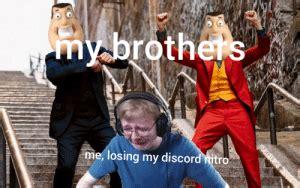 discord nitro memes  memes  memes https memes
