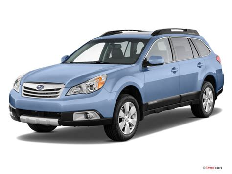 used subaru outback 2010 2010 subaru outback prices reviews and pictures u s