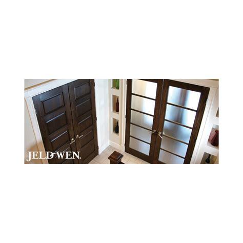 Closet Door Systems Doorsmith Interior Door System