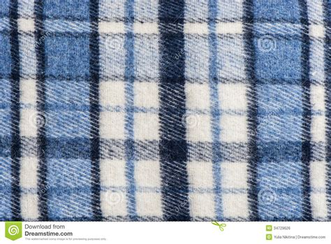 Upholstery Fabric Tartan Tartan Plaid Wool Fabric Stock Photo Image Of Kilt