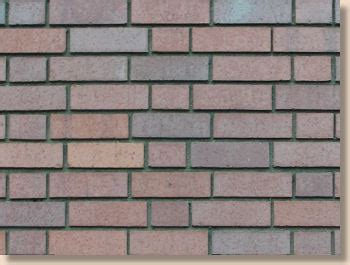 Types Of Brick Bonding Designing Buildings Wiki Flemish Garden Wall Bond