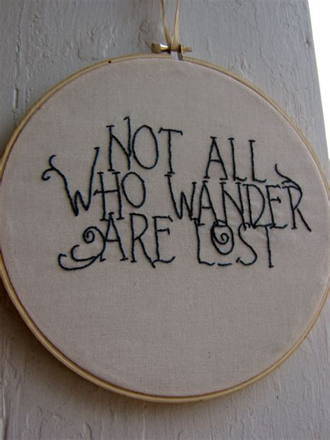 embroidery quotes embroidery quotes image quotes at relatably
