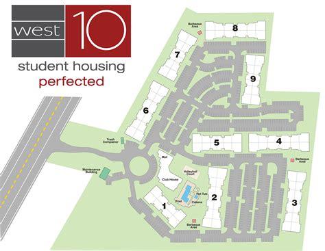 West 10 Apartments Floor Plans by West 10 Apartments Floor Plans Images Home Fixtures Decoration Ideas