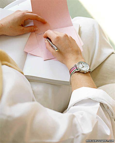 Martha Stewart Handmade - handmade ribbon jewelry martha stewart