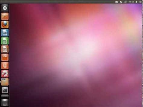 Tutorial Ubuntu Samba4   tutorial instalar samba4 en ubuntu linux youtube