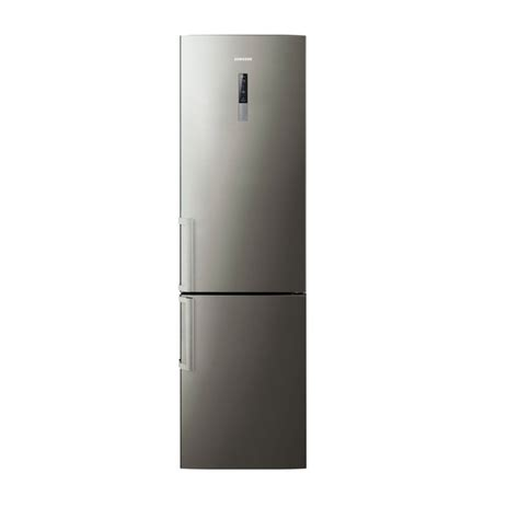 samsung fridge freezers search engine at search