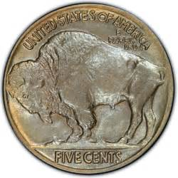 1916 buffalo nickel values and prices past sales