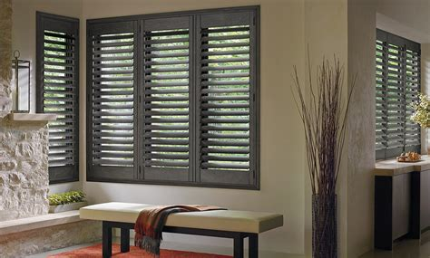 Window Treatment Sales - plantation shutters in boston shades in place