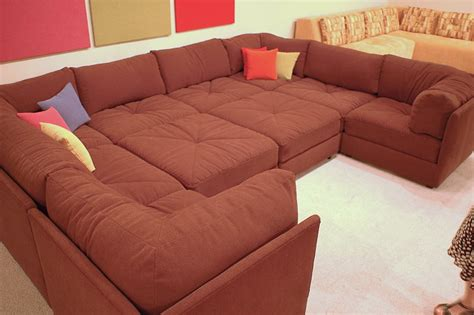 playpen couch 1 contemporary furniture modern contemporary italian