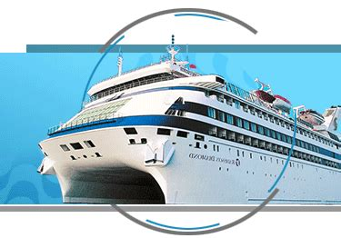 liverpool to ireland boat list of ferries between dublin and holyhead offers and