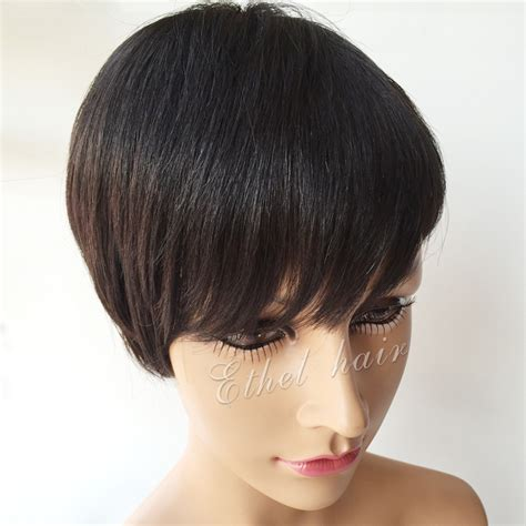7a grade 100 full lace human hair wigs best quality human 100 unprocessed 7a top grade front full lace human hair