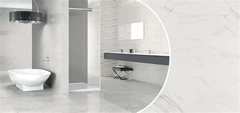 reading bathroom showroom tile showroom trade centre reading