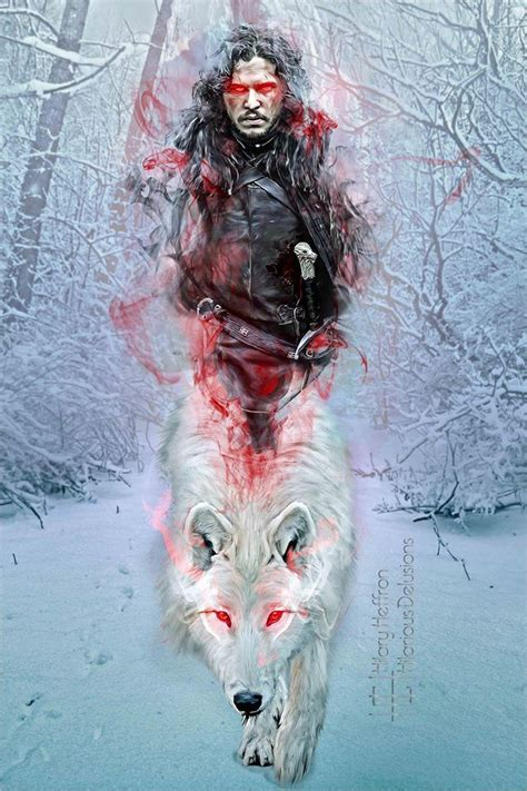Winning Of Thrones Loup 783 best quot moon of my my sun and quot images on tv series and iron throne