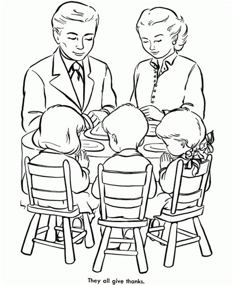 preschool coloring pages about families trendy preschool family tree coloring pages from family