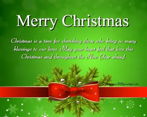 merry christmas wishes images greetingscom