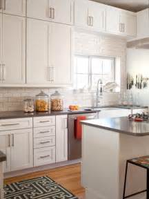 Grouting Kitchen Backsplash Backsplash Grout Houzz