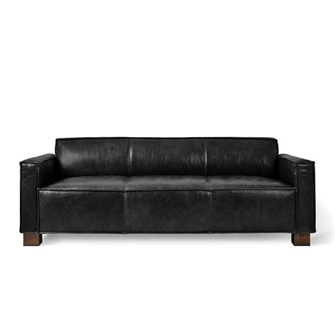 Sofa Pas Cher by Sofa Montreal Pas Cher Sofa Brownsvilleclaimhelp