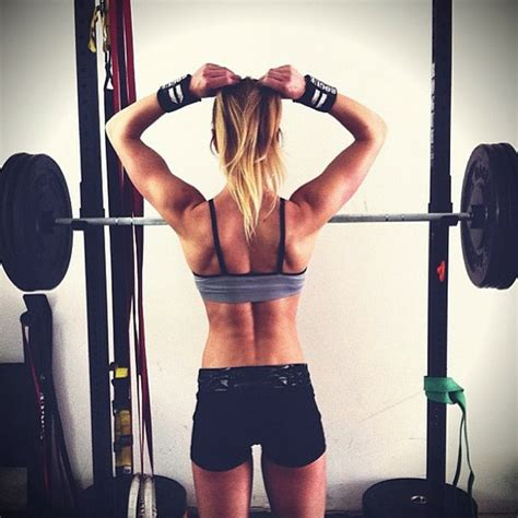 imagenes tumblr fitness a nordic girl photo via tumblr image 1074556 by