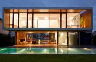 interior contemporary modern house plans