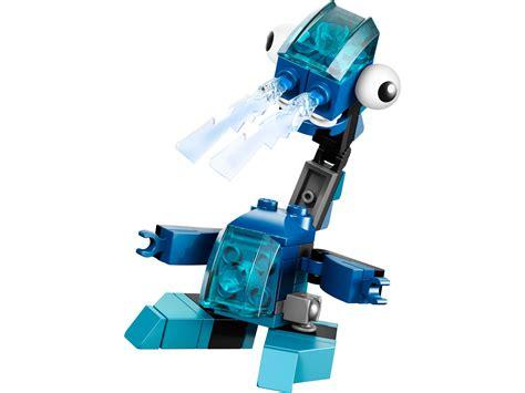 Lego Mixels 1 lunk 41510 mixels brick browse shop lego 174