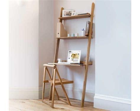 Futon Company Desk by Oak Lean To Desk Futon Company For Craft Room