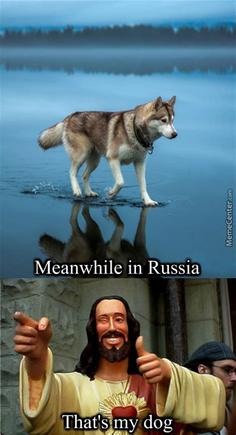 russia meme russia memes best collection of