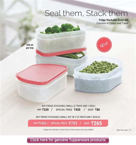 Tupperware Small Spoon 1pc Sendok Bumbu tupperware india fact sheet week 26 2017 june 24th 2017 july 1st 2017 tupperware 26th week