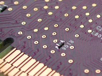 Gaintech Gt 2002 Vga Splitter 2 Port asus geforce4 ti4400 ti4600 themselves heard 11 geforce4 ti4400 and ti4600 cards