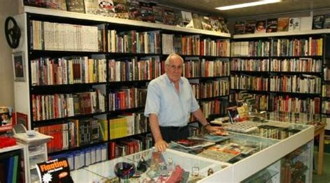 libreria autodromo monza chiude la libreria autodromo a monza newsauto it