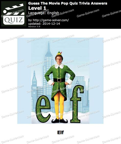 film quiz mp3 movie level 37 guess the 90s watch movies online torrent