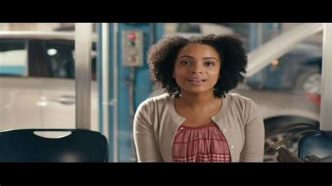 ups commercial actress directv for business tv commercial business as usual