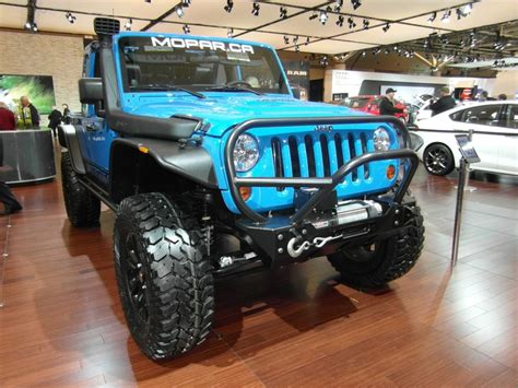 glitter jeep wrangler 17 best images about jeep on pinterest jeep cj7