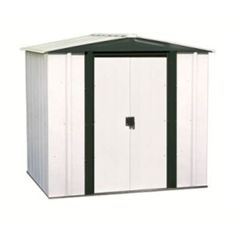 looking for helpful metal shed reviews