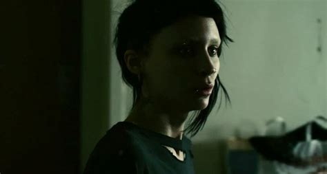 dragon tattoo ending daily grindhouse fincher fest the girl with the dragon