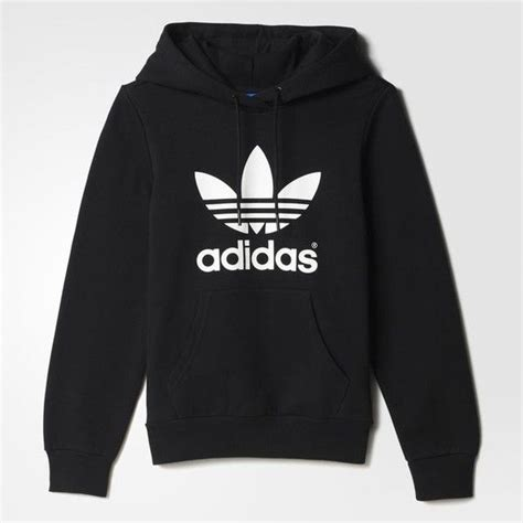 Jaket Hoodies Adidas Tshirt Hoodie Sweater Adidas Best Produk 25 best ideas about black hoodie on hoodies