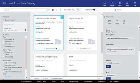 microsoft compare intune to airwatch microsoft com account procedure for paper submissions