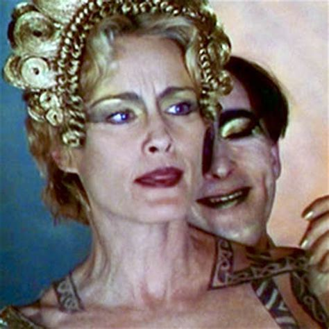 jessica lange tattoo various other makeups tattoos lange in
