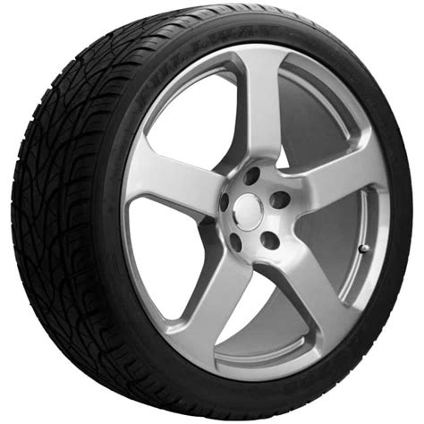 tire and wheel packages wheel tire packages archives usarim